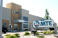 MTE Consultants Inc.